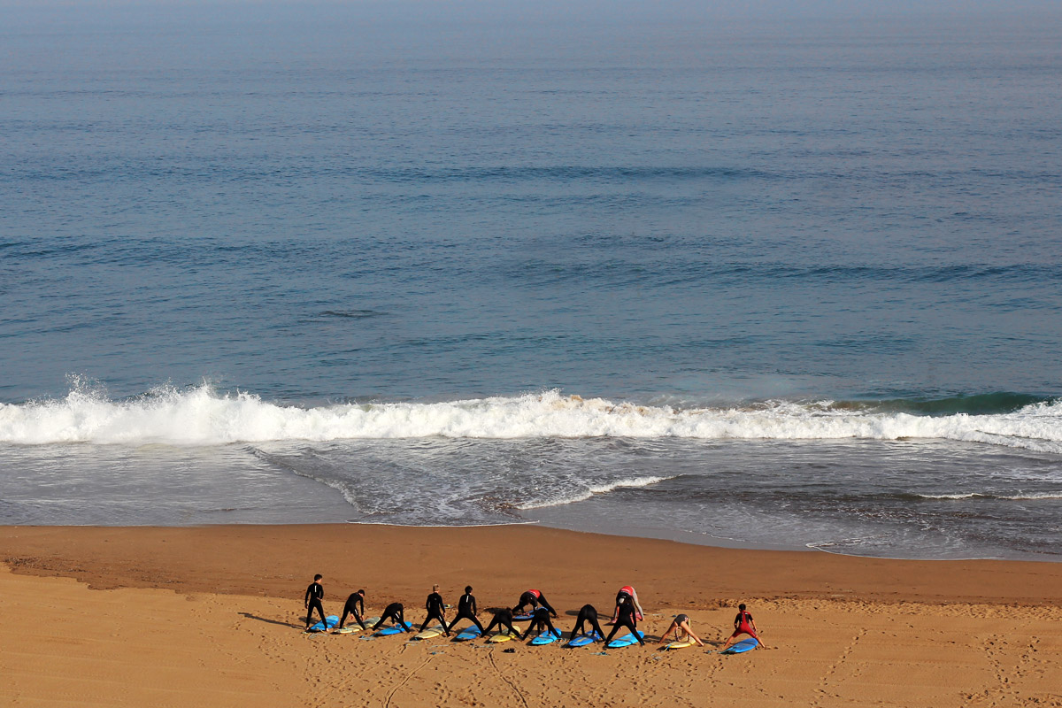 surf-eskola-sopelana-arranca-la-temporada-de-cursos-de-surf